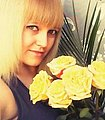 Homme tendre pour rencontre coquine Heugon